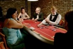 casino-royale-317-300x200