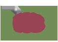 Casino Verhuur logo